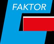 Faktor G - Gienger Metallbau